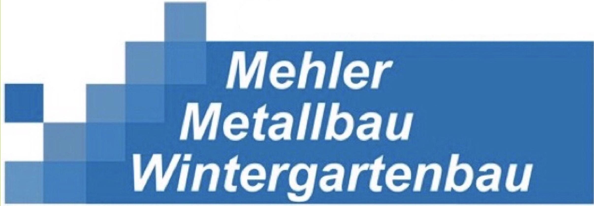 Mehler Metallbau